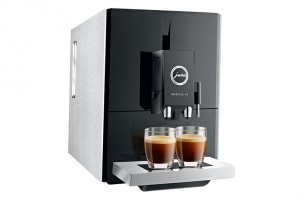 Jura A9 Coffee Machine